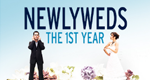 Newlyweds: The First Year – Bild: Bravo