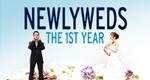 Newlyweds: The First Year – Bild: Bravo