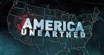 America Unearthed – Bild: H2