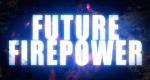 Future Firepower – Bild: Discovery Communications, LLC./Screenshot