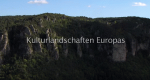Kulturlandschaften Europas – Bild: Screenshot
