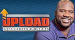 Upload with Shaquille O'Neal – Bild: truTV