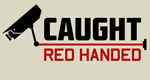 Caught Red Handed – Bild: truTV