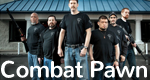 Combat Pawn – Bild: truTV