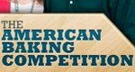 The American Baking Competition – Bild: CBS