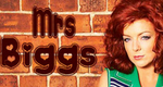 Mrs Biggs – Bild: ITV1
