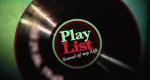 Playlist - Sound of my Life – Bild: Tele 5