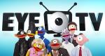 Eye TV - Der durchgeknallte Puppensender – Bild: Tele 5