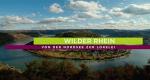 Wilder Rhein – Bild: arte