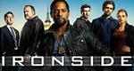 Ironside – Bild: NBC