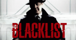 The Blacklist – Bild: NBC