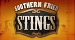 Southern Fried Stings – Bild: truTV