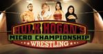 Hulk Hogan's Micro Championship Wrestling – Bild: truTV