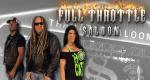 Full Throttle Saloon – Bild: A. Smith & Co./truTV