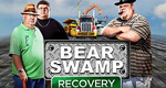 Bear Swamp Recovery – Bild: truTV