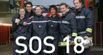 SOS 18 – Bild: JLA Productions / Bernard Fau