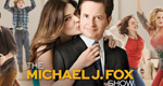 The Michael J. Fox Show  – Bild: NBC