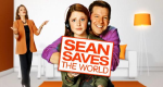 Sean Saves the World – Bild: NBC