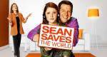 Sean Saves the World – Bild: NBC
