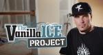 Das Vanilla-Ice-Projekt – Bild: DIY Network