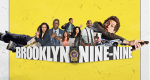 Brooklyn Nine-Nine – Bild: FOX