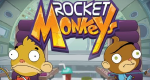 Rocket Monkeys – Bild: Breakthrough Entertainment