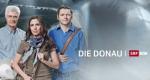Die Donau - Reise in ein unbekanntes Europa – Bild: SRF