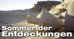 Sommer der Entdeckungen – Bild: ZDF