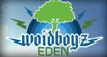 Woidboyz EDEN – Bild: BR