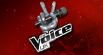 The Voice UK – Bild: BBC