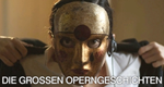 Die großen Operngeschichten – Bild: arte