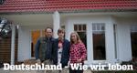 Deutschland - Wie wir leben – Bild: ZDF/Holm Holmsohn