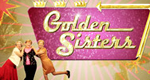 Golden Sisters – Bild: Harpo Productions, Inc.