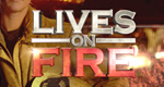 Lives on Fire – Bild: Harpo Productions, Inc.