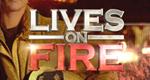 Lives on Fire – Bild: Harpo Productions, Inc.