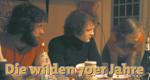Die wilden 70er Jahre – Bild: SWR/Meyer
