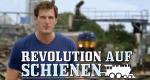 Revolution auf Schienen – Bild: BBC