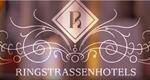 Ringstraßenhotels – Bild: ATV