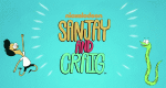 Sanjay & Craig – Bild: Nickelodeon