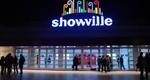 Showville – Bild: AMC
