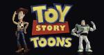 Toy Story Toons – Bild: Disney Studios