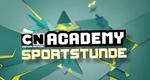 Cartoon Network Academy – Sportstunde – Bild: Cartoon Network