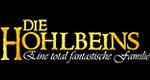 Die Hohlbeins - Eine total fantastische Familie – Bild: RTL II