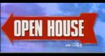 Open House – Bild: FOX