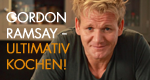 Gordon Ramsay – Ultimativ kochen! – Bild: Channel 4