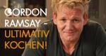 Gordon Ramsay – Ultimativ kochen! – Bild: Channel 4