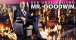 Der unglaubliche Mr. Goodwin – Bild: UK TV