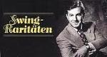 Swing-Raritäten – Bild: Verve (Universal)