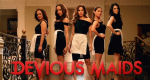 Devious Maids – Bild: Lifetime