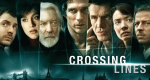 Crossing Lines – Bild: NBC